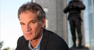 Jon Krakauer Rakes Dirtiest Muck Yet