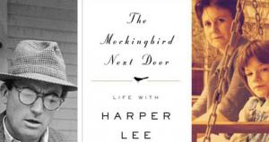 New Harper Lee Memoir