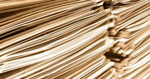 'Watchmen' Author Alan Moore Pens 1 Million Word Novel
