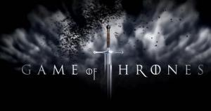 George R.R. Martin Warns Game of Thrones Readers about Surprise TV Show Deaths