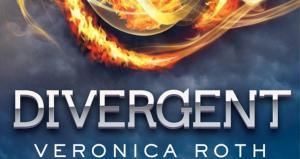 Veronica Roth, Author of 'Divergent,' Announces Plans for New Book Series