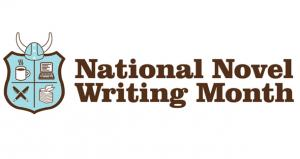 NaNoWriMo Receives $10K Grant from Pubslush Foundation