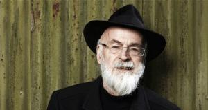 Sir Terry Pratchett's Passing Spurs Massive Donation to Alzheimer's Charity