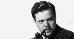 Unpublished Orson Welles Memoir Found at the University of Michigan