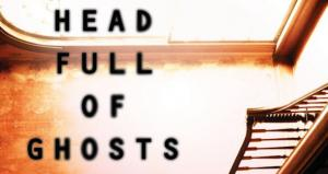 Paul Tremblay's 'A Head Full Of Ghosts' Film Rights Sold