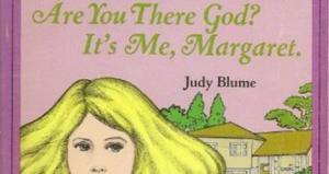 Judy Blume Requests Library Funds from NY Mayor