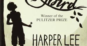 Harper Lee Starts The Mockingbird Company
