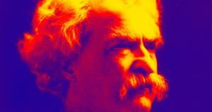 Mark Twain Stories Found by Berkley Scholars