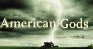 Starz Officially Orders 'American Gods' Series
