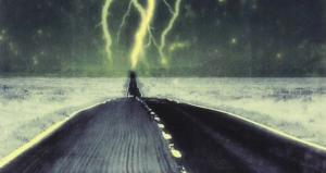 Neil Gaiman to Pen Episodes of 'American Gods'
