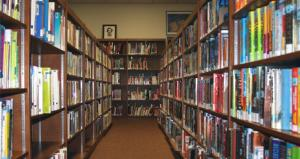 Indie Bookstores Fight Back Against Retail Giants with App
