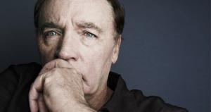 James Patterson Launches Children's Book Imprint