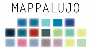 Jeff Noon Returns to Print with New Novel Mappalujo