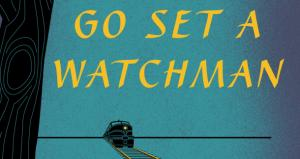 Bookstore Offers Refunds For Harper Lee's 'Go Set A Watchman'