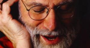 5 Remembrances Of Oliver Sacks