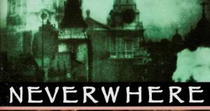 Francis Lawrence to Produce TV Adaptation of 'Neverwhere'