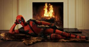 12 Days of Deadpool Begins