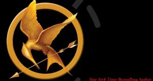 'The Hunger Games' Lives on in Prequel Movie