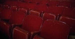 Write an Essay, Win a Movie Theatre