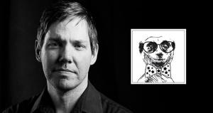 "Keith Rosson's Novel, ""Road Seven"", To Be Published By Meerkat Press"