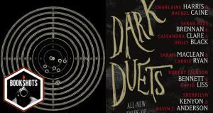 Bookshots: 'Dark Duets'