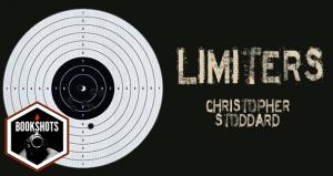 Bookshots: 'Limiters' by Christopher Stoddard