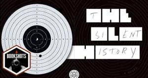 Bookshots: 'The Silent History'