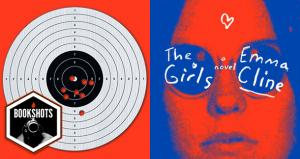 Bookshots: 'The Girls' by Emma Cline