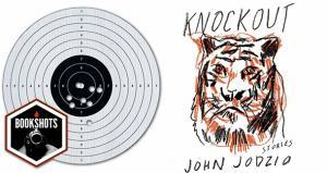 """""""Knockout"""" by John Jodzio"""