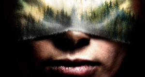 """Review: """"Malorie"""" By Josh Malerman"""