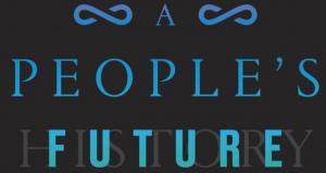 """A People's Future Of The United States"" Edited By Victor LaValle And John Josep"