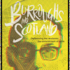 """""""Burroughs And Scotland — Dethroning the Ancients: The Commitment of Exile"""" by C"""