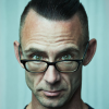 "Blood in the Gears: Chuck Palahniuk on ""Consider This"" and the Craft of Writing"