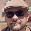 Spencer Fleury: Interview