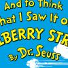 Dr. Seuss gets his own Museum