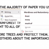 New MS Word Features Supposed To Help Writers