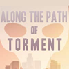 """Along the Path of Torment"" by Chandler Morrison"
