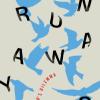 """Runaways: A Writer's Dilemma"" by Michael J. Seidlinger"