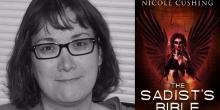 Nicole Cushing / The Sadist's Bible