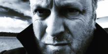 Crime Fiction Editor Jim Thomsen