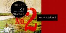 """House Of Prayer No 2"" by Mark Richard"