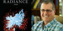 A Writer's Mind: An Interview w/ Philip Kenney