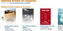 espanol eBooks