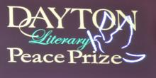Free Samples Of Peace Prize Finalists