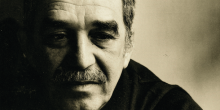 Gabriel Garcia Marquez dead at 87