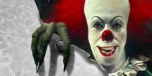 Cary Fukunaga Exits Stephen King's 'It' Remake