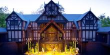 Oregon Shakespeare Festival Commissions Translations of Shakespeare's Plays