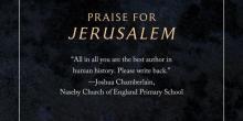 Nine-Year-Old Blurbs Alan Moore's New Book