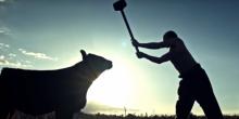 Thank Heavens: New 'American Gods' Trailer