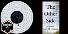 Bookshots: 'The Other Side: A Memoir' by Lacy M. Johnson